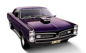 1967 pontiac gto my all time dream car they even got the color