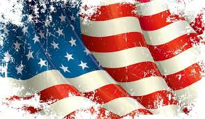 Flag Download Free Free American Flag Wallpapers 1600x932 For Pc U0026 Mac Laptop