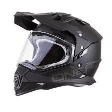 oneal motocross helmets sierra ii o u0027neal usa