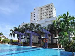 hibiscus lexis hotel pd hotels in port dickson malaysia book hotels and cheap