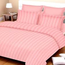 Where Can I Buy A Sofa Where Can I Buy A Good Bed Bedding