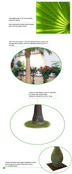 high quality artificial tree factory make artificial banyan tree