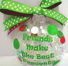 nuts about my best friend t shirts and gifts ornaments stick