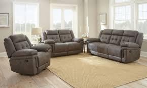 Discount Foam Cushions Maumee Furniture Direct U2013 Quality Furniture Discount Prices