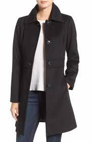 Women Winter Coats On Sale Women U0027s Coats U0026 Jackets Nordstrom