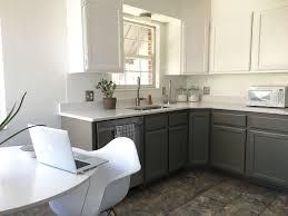 design house cabinets utah cobalt u0026 dash l r johnson cabinet