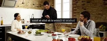 cuisines hornbach gem cuisine hornbach prix creative concepts jobzz4u us jobzz4u us