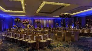 wedding venues in dallas tx dallas tx wedding venues the westin dallas park central