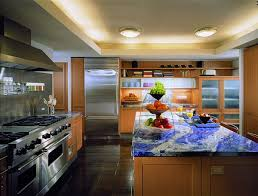 Best Kitchen Countertop Material by Top Kitchen Countertop Materials