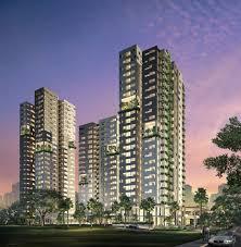 Plain Apartment Building Design Unbelievable Modern Buildings You - Apartment building designs