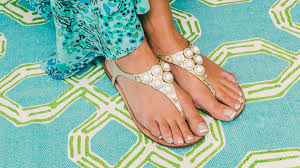 nine nyc nail salons for an ethical summer pedicure racked ny