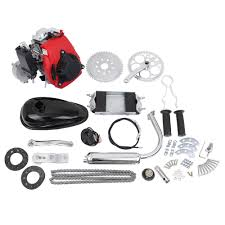 compare prices on motorized kit online shopping buy low price