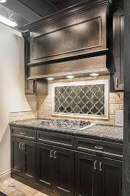 houzz kitchen backsplashes amazing houzz kitchens backsplashes pictures home inspiration