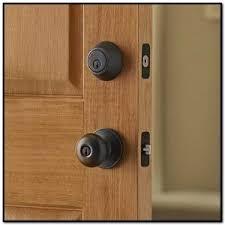 Door Knobs Exterior Exterior Door Knob No Lock 713 Wallpaper Door Ideas