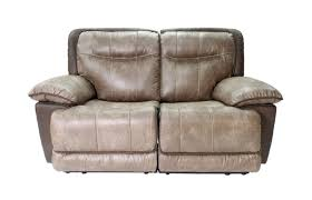 Power Reclining Loveseat Bubba Power Reclining Loveseat Mor Furniture For Less