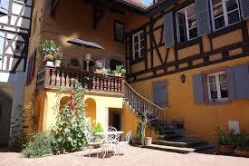 Colmar France Apartment Au Cœur De Colmar France Booking Com