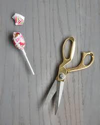 lollipop party favors ghost lollipop party favors martha stewart