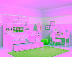 Large Kids Rugs by Bedroom Furniture Large Kids Bedroom Linoleum Throws Lamp Shades