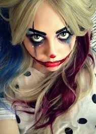 Halloween Makeup Clown Faces by Vintage Clown By Kimisz On Deviantart Holloween Pinterest