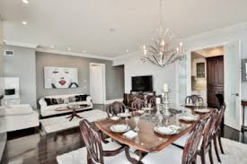 Interior French Doors Toronto - the 2 1 million davisville condo that shows the value of outdoor