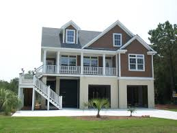 decorating endearing new to build simplex homes in the new land