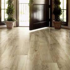Laminate Flooring Com Shaw Laminate Flooring