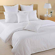 Wholesale Bed Linens - wholesale bed sheets manufacturers china wholesale bed sheets