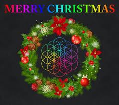 christmas lights cold play 100 ideas testo canzone christmas light coldplay on