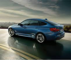 cost to lease a bmw 3 series bmw 3 series gran turismo model overview bmw america