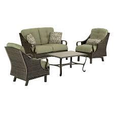 patio ideas patio furniture home depot martha stewart lowes