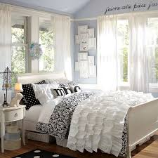 Beds For Teens Girls by Paris Themed Bedroom Teen Girls Simple Diy Inspired By This Pb