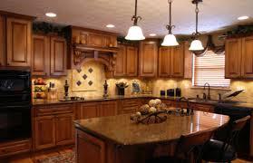 irish decor for home kitchen kitchens iwp homeowner irish country ideas comely decor