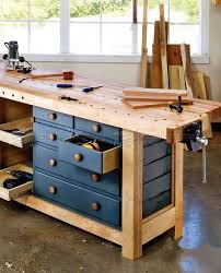 Woodworking Bench Plans by 73 Best Woodworking Bench Images On Pinterest Woodworking Bench