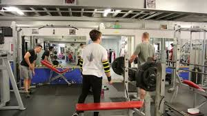 warehouse bench physique warehouse bench press session bjcfit youtube
