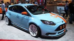 ford focus se accessories the best accessories 2017