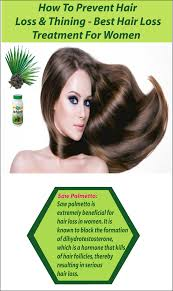 how to prevent hair loss u0026 thining u2013 best hair loss treatment for