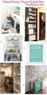 Laundry Room Decor Pinterest by 9 Gambar Laundry Room Ideas Terbaik Di Pinterest