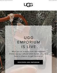 ugg discount code 2014 uk ugg australia coupons 50 coupon promo code october 2017