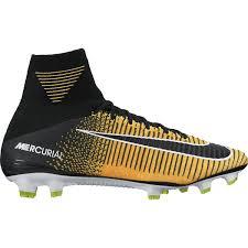 s nike football boots australia nike mercurial superfly v fg senior football boot lock in let