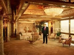trump apartment trump gold apartment the newsflasher