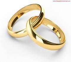 gold wedding ring free wedding rings wedding corners