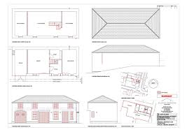architectural work in alloa balloch and surrounding areas