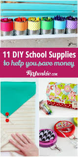 1916 best diy u0026 crafts images on pinterest kids crafts diy and