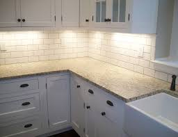 kitchen backsplashes with white cabinets white backsplash cabinets minimalistic kitchen style of