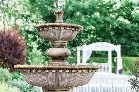 Outdoor Wedding Venues Ma Indoor U0026 Outdoor Wedding Venues In Ma At The Villa U0026 Saphire Estate