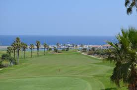 property for sale in golf del sur in tenerife ft casa by frina