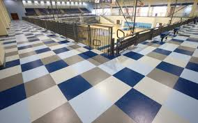 5 types of commercial flooring flooring by patterson