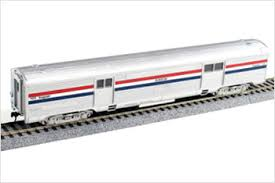 model trains largest collections g scale sets g scale