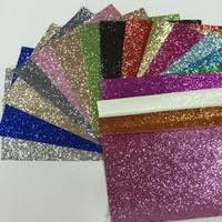 glitter wallpaper manufacturers chunky glitter wallpaper shop cheap chunky glitter wallpaper from