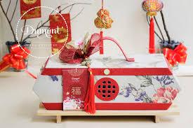 new year box dumont cake dumont new year hers 2017